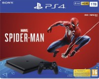 sony_playstation_4_slim_1tb_marvel_s_spider_man