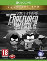 south-park-the-fractured-but-whole-gold-edition-2-01