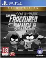 south-park-the-fractured-but-whole-gold-edition-ps4