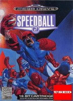speedball2md