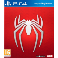 spidermanps4-400x400
