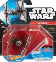 star-wars-the-force-awakens-hot-wheels-first-order-special-forces-tie-fighter-3-diecast-vehicle-hasbro-toys-14