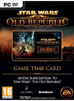 star-wars-the-old-republic-60-days---2d_1