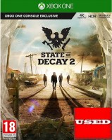state-of-decay2-1000-12443914