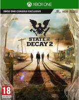 state-of-decay2-1000-1244391
