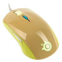 steelseries-rival-100-optical-gaming-mouse-gaia-green-gamo-604-55827-1