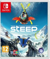 steep-39600863-frntl