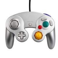 stock-available-for-Nintendo-gamecube-controller-compatible