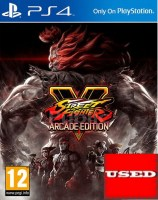 street-fighter-v-arcade-edition-1000-1270345618