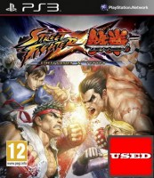 street_fighter_x_4f842a60f1ce073