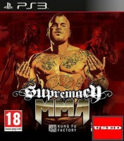 supremacy_mma_ps_51bf30ab630351
