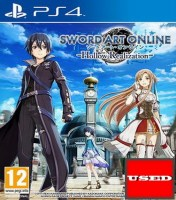 sword-art-online-hollow-realization-470833.18