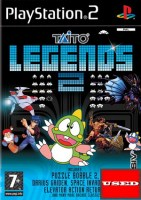 taito_legends_2__528b48173bc6f1