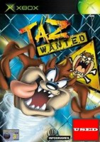 taz_wanted_xbox__55932360ee41e5