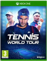 tennis-world-tour-xbox-one