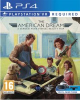 the-american-dreamvr-1000-1254776