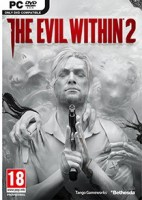 the-evil-within2-400-1244402