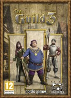 the_guild_3_pc