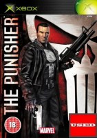 the_punisher_xbo_4fbe65e181dc69