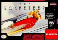 the_rocketeer_sn_5553cd81006d15_200x200