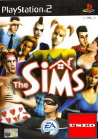 the_sims_ps2_use_4fd76b55d75cb3