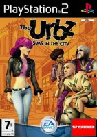the_urbz__sims_i_55a1407ee5f2f2