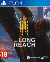 thelongreach_ps4_pack