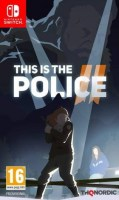 this-is-the-police-2-nintendo-switch