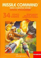 108024-missile-command-atari-2600-front-cover