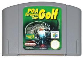 13313013-item-big-N64-PGAEGOLF-A-1