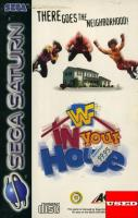 147666-wwf-in-your-house-sega-saturn-front-cover-used