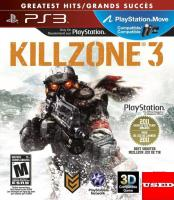 154717_front_ps3_used