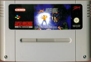 154934-out-of-this-world-snes-media