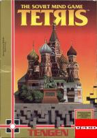 15763-tetris-nes-front-cover_θσεδ
