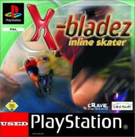 16171_front_psx_used