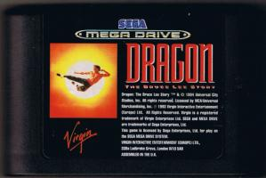 163466-dragon-the-bruce-lee-story-genesis-media