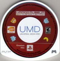 175520-namco-museum-battle-collection-psp-media