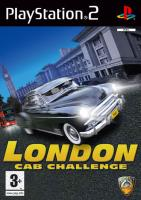 199795-london-cab-challenge-playstation-2-front-cover