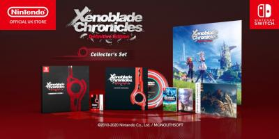 2000x1000_Store-Logo_Xenoblade-Chronicles-Definitive-Edition-Collectors-Set_1_image950w