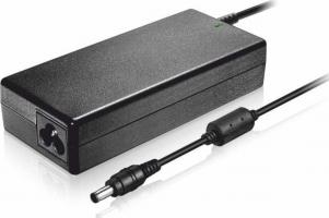 Powertech Power Supply for All Laptops 48W