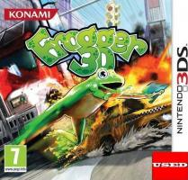 20150731151745_frogger_3d_3ds_used