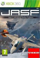 20150806133941_jasf_jane_s_advanced_strike_fighters_xbox_360_used