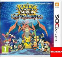 20160115101638_pokemon_super_mystery_dungeon_3d_used