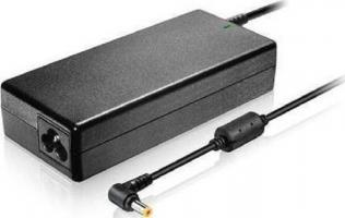 Notebook Adapter Power On for Asus 90W 19V/4,74A (5,5x2,5x12mm) (PA-90F)