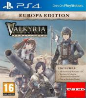20160331094623_valkyria_chronicles_remastered_ps4_used
