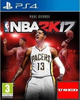 20160608102751_nba_2k17_ps4.jpeg3