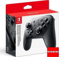 20170118101620_nintendo_switch_pro_controller_used