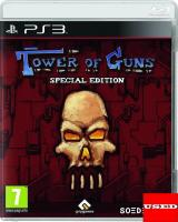 20170505122018_tower_of_guns_special_edition_ps3_used