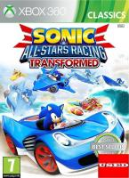 20170828154630_sonic_all_stars_racing_transformed_classics_xbox_360_used