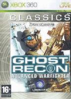 20180117103748_ghost_recon_advanced_warfighter_classics